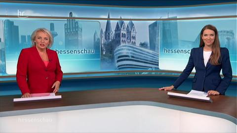 hessenschau 02.10.2015