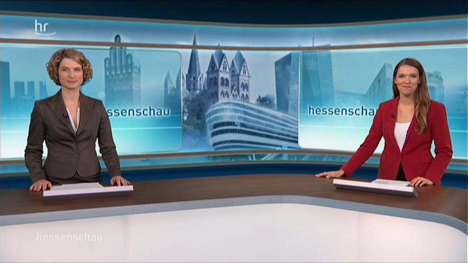 Spiegel Tv Ganze Sendung