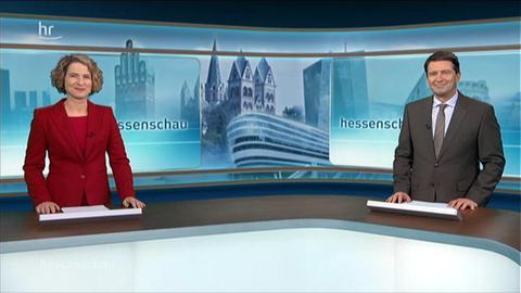 hessenschau 02.12.2015