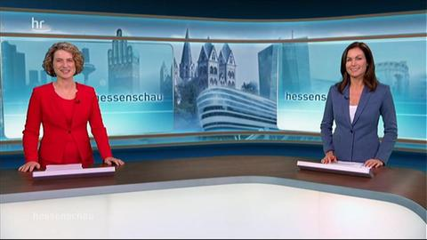 hessenschau 04.12.2015