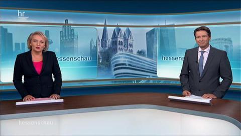 hessenschau 03.09.2015