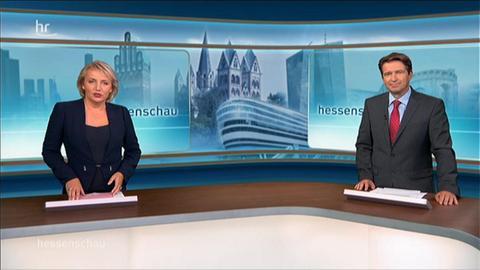 hessenschau 04.09.2015