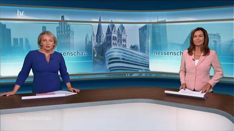 hessenschau 07.09.2015