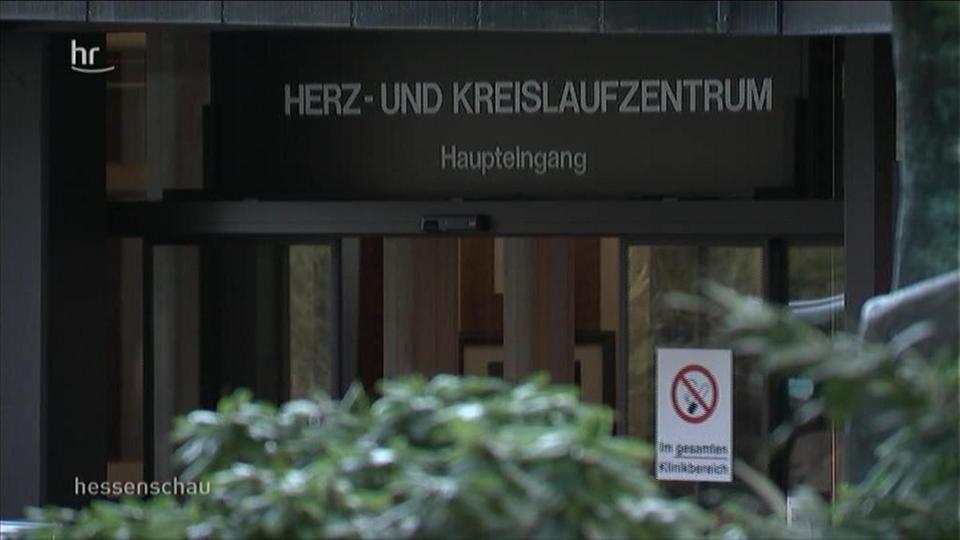 leitung jobcenter kreis rotenburg wümme