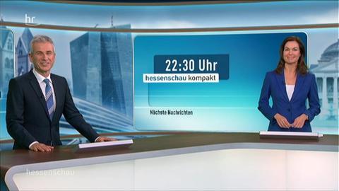 hessenschau 01.03.2016