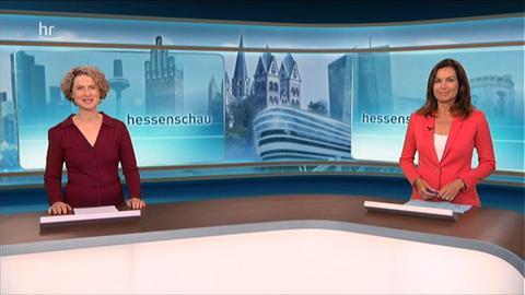 hessenschau 2.8.2016
