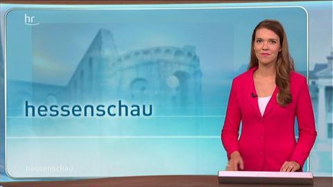 hessenschau - 23.10.2016
