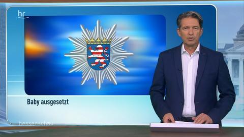 hessenschau vom 18.01.2020