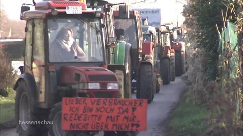 hessenschau vom 10.12.2019