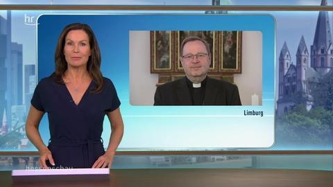 hessenschau vom 12.04.2020
