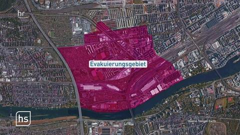 hessenschau vom 04.12.2020