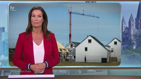 hessenschau vom 07.12.2019