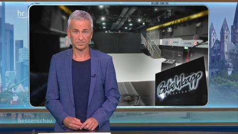 hessenschau vom 23.07.2020