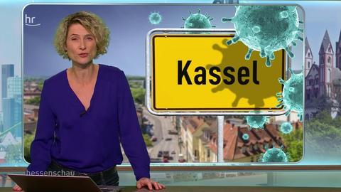 hessenschau vom 15.10.2020