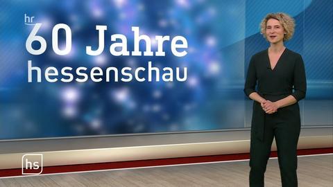 hessenschau vom 02.01.2021