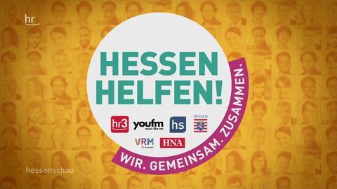 hessenschau vom 02.04.2020
