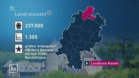 hessenschau vom 03.03.2021