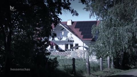 hessenschau vom 01.06.2020