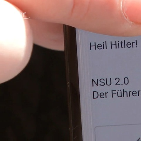 hessenschau vom 14.07.2020