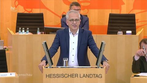 hessenschau vom 29.09.2020