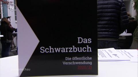 hessenschau vom 27.10.2020