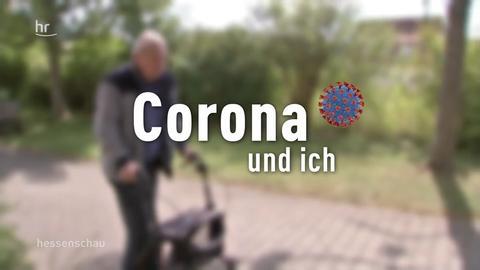 hessenschau vom 13.07.2020