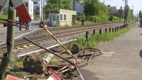 hessenschau vom 08.05.2020
