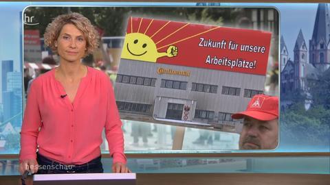 hessenschau vom 02092020 thumbnails