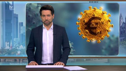 hessenschau vom 07.05.2020