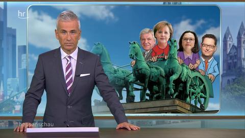videos hessenschau