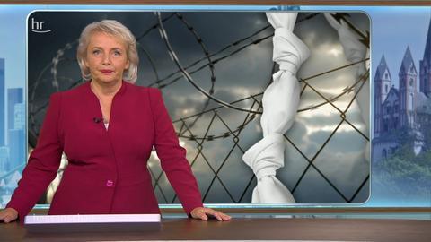 hessenschau vom 02.08.2019