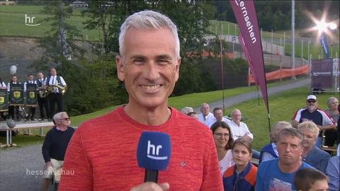 hessenschau vom 07.08.2019