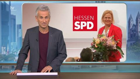 hessenschau vom 02.11.2019