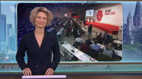 hessenschau vom 06.12.2019