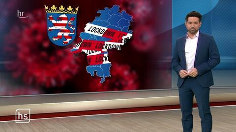 hessenschau vom 11.12.2020