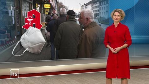 hessenschau vom 15.12.2020