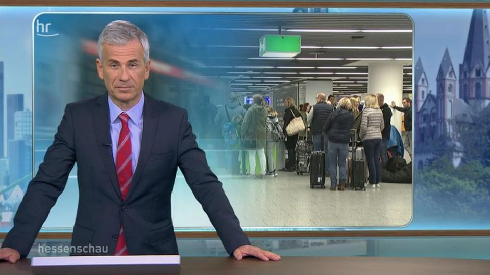 Ost Hessen News Aktuell
