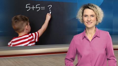 Corona Bildung: So will Hessen aufholen