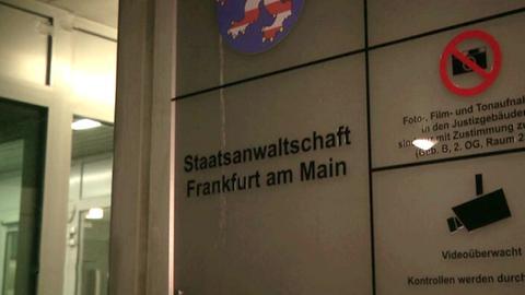 Lilienjagd: Jetzt ermittelt die Staatsanwaltschaft
