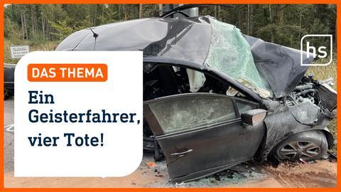 hessenschau vom 20.09.2021