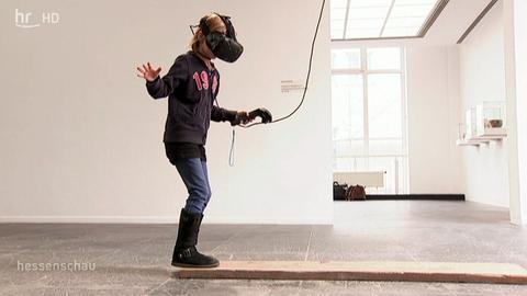 hs wirkliches und virtuelles