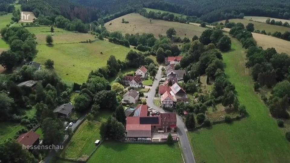 Hessenschau Dolles Dorf Ziehung Heute