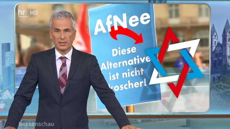 Hessennachrichten Aktuell