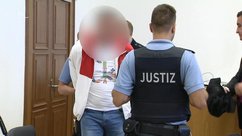 Video: hessenschau kompakt - 13:00 Uhr | hessenschau.de ...