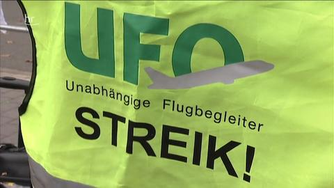 hessenschau kompakt - 13:00 - 07.11.2019