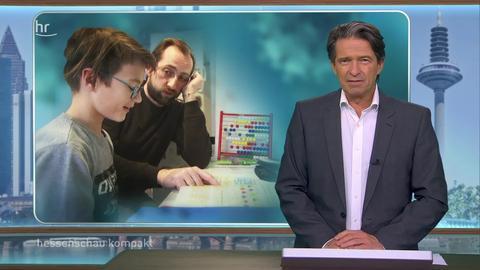 hessenschau kompakt von 22:30 Uhr vom 02.04.2020