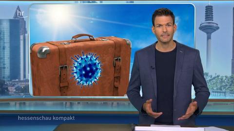 hessenschau kompakt von 21:30 Uhr vom 03.08.2020