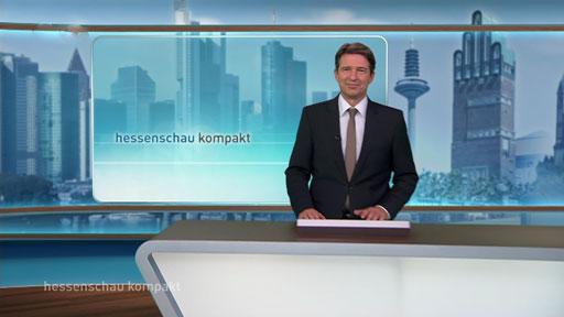 Regenradar Hessen Vorschau