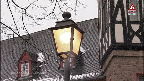 hessenschau kopmpakt - 16.45 Uhr - Videostartbild