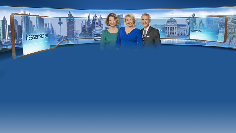 Hs moderatoren banner 100 t 1444828017587 v for Hessenschau moderatoren